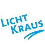 Licht Kraus - Lampen und Leuchten
