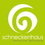 Schneckenhaus - natürliches Wohnen
