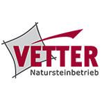 Vetter - Natursteinbetrieb