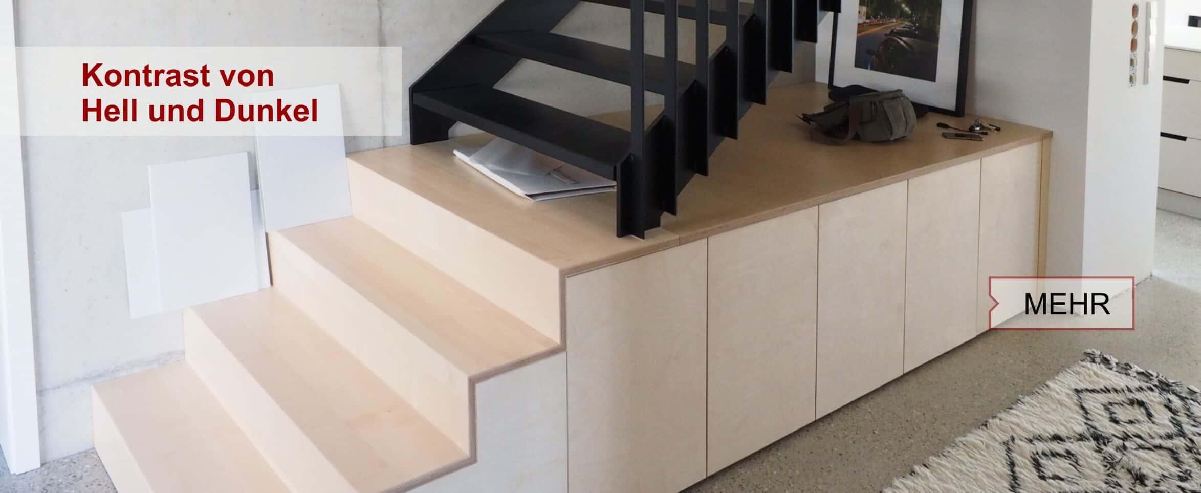 schreinerei burkard massivholz manufaktur. Black Bedroom Furniture Sets. Home Design Ideas